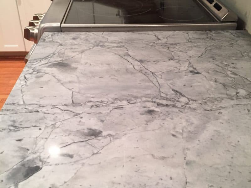 New super white dolomite countertops
