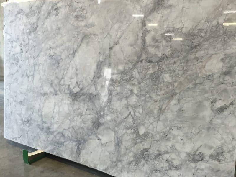 Super White Dolomite Stone