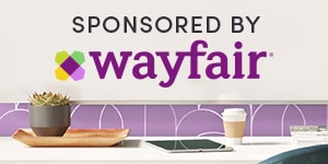 SponsoredbyWayfair